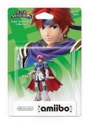Nintendo amiibo Smash Roy 55