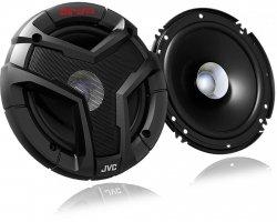 JVC CS-V 618