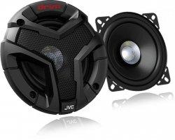 JVC CS-V 418