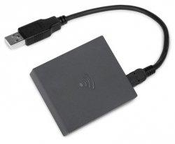 Lexmark MarkNet N8352 - WiFi - Printserver