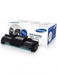 Samsung SCX-D4725 Toner czarny