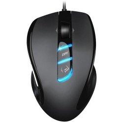 Mysz Gigabyte M6980X
