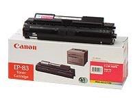Canon Toner Cartridge 719 H czarny