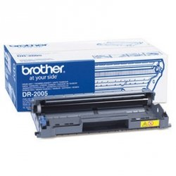 Brother DR-2005 Beben