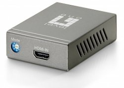 Level One HVE-9001 HD Spider HDMI Cat.5 Sender