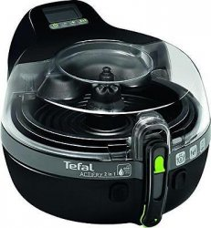 Tefal YV9601 Actifry 2in1 Fritteuse