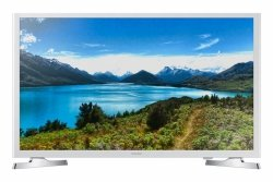 Samsung UE32J4580 80 cm 32'' HD ready LED-LCD TV, Triple Tuner, Smart TV, WLAN