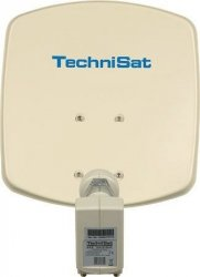 TechniSat DigiDish 33 Single-LNB