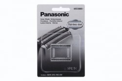 Panasonic WES 9068 Y 1361