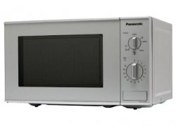 Panasonic NN-K 121 M