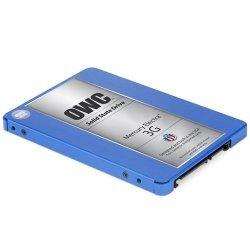 OWC Mercury Electra 3G SSD 120 GB