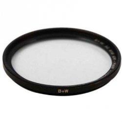 B+W XS-Pro Digital (010M) 82 MRC nano UV Haze