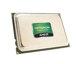 AMD Opteron 6328 OPGA, Abu Dhabi