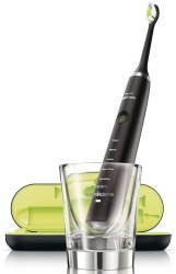 Philips HX 9352/04 Sonicare DiamondClean
