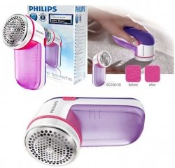 Philips GC026/30 flieder
