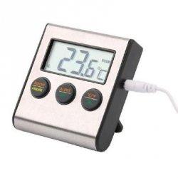 Olympia FTS 200 Temperatur Sensor