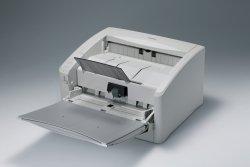 Canon DR-6010C jasnyszary
