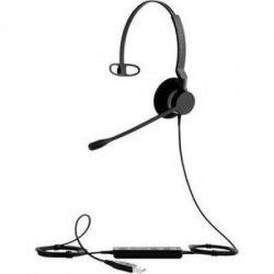 Headset JABRA BIZ 2300 USB monaural NC Mikrofon