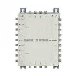 Kathrein EXR 2998 Kaskade