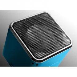 Technaxx MusicMan BT-X2 blue