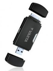 Varta Phone Power 800 Apple 30-Pin