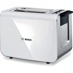 Bosch  Tat8611