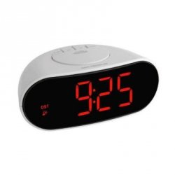 TFA 60.2505 radio controlled alarm clock