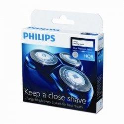 Philips HQ 8/50