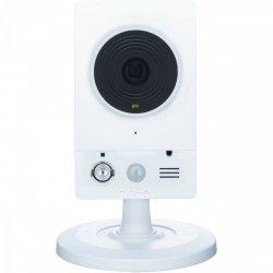 D-Link DCS-2132L/E Kamera IP WiFi Cloud