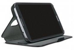 Etui BelkinWallet Folio z funkcją stania do Samsung Glaxy Mega 5.8