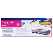 Brother TN-241 M Toner magenta