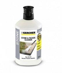 Karcher Stone Cleaner 3-in-1 1 Litr - środek do czyszczenia posadzki