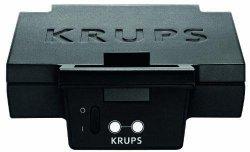 Krups FDK 451 Sandwichemaker
