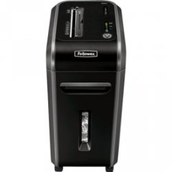 Fellowes Powershred 99Ci Paper shredder