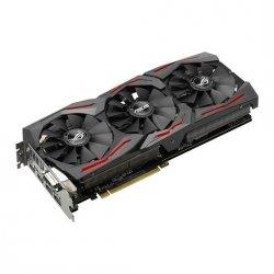 ASUS GeForce STRIX GTX 1080 8G GAMING 8GB