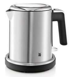 WMF Lineo Water Kettle 1,0 L
