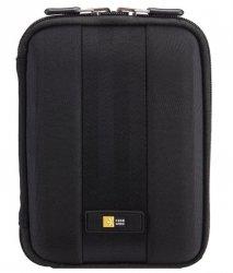 Case Logic Tablet Case QTS207 17,8 cm (7)