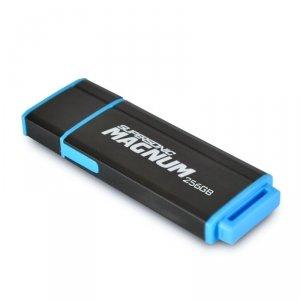 Patriot Supersonic Magnum 256 GB USB 3.0