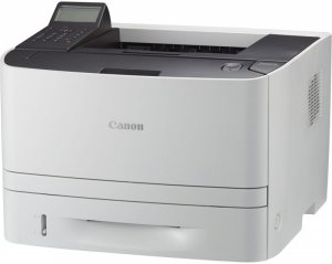 Canon i-SENSYS LBP 251 dw