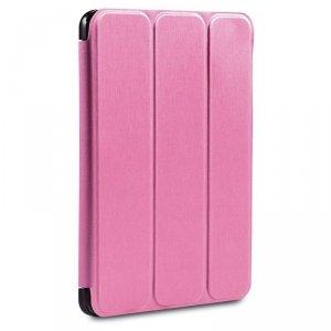 Verbatim Folio Flex iPad mini różowy