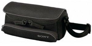 Sony LCS-U 5 torba