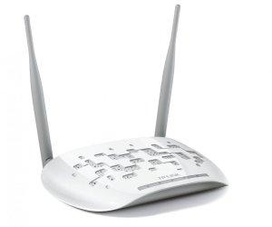 TP-LINK TL-WA801ND 300Mb/s biały