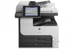 HP LaserJet Enterprise 700 MFP M725dn sw   ( CF066A#B19 )