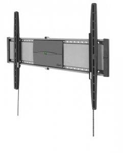 Vogels EFW 8305 SuperFlat L LCD/Plasma uchwyt
