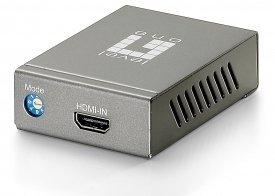 Level One HVE-9001 HD Spider HDMI Cat.5 Sender