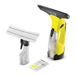 Karcher WV5 Plus myjka do okien