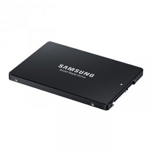 SSD 2.5  480GB Samsung Enterprise SM863a