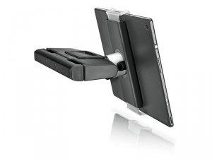 Vogels TMS 1020 RingO Universeller Tablet Car Pack