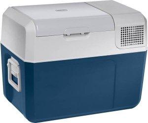 Mobicool MFC40 lodówka kompresorowa turystyczna, samochodowa, 12/230 V, 38l A+