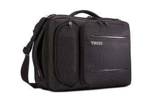 Thule Crossover 2 Conv Bag 15.6      bk | 3203841